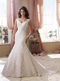 wedding dresses 2014 tolli and david tutera s 2014 gown collections articles