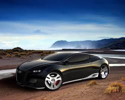Cars Release Black Audi Cars Wallpapers Car Release Date U0026 Reviews Download