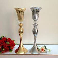 Ikea Vases Wedding Personalized Glass Vases Endearing Image Of Accessories For
