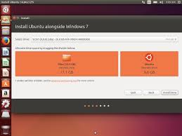 install windows 10 bootloader dual booting linux with windows what you need to know pcworld