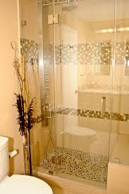bathroom small master bathroom ideas pinterest small master