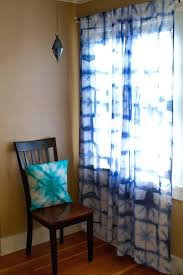 tie dye home decor tie dye home decor feturing wll rt gry wll rt home decorators