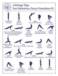 yoga poses pictures printable free yoga poses meditations the yoga of travel