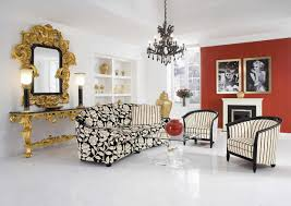 interior design flowers hd