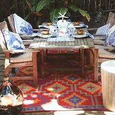 Karavia Outdoor Rug 19 Best Garden Images On Pinterest