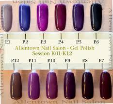 allentown nail salon buffalo ny 14202 yp com
