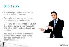 webinar managing your property manager to maximise financial results
