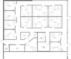 Floorplan Com by Salon Blueprint Maker Duashadi Com