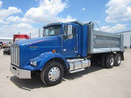 kenworth t800 automatic for sale kenworth dump trucks in kansas for sale used trucks on