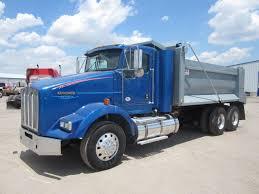 kenworth t800 high hood for sale kenworth dump trucks in kansas for sale used trucks on