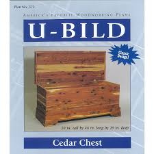 Covered Wagon Plans Free Wooden Toy Box Plans Plans Download by 28 Excellent Cedar Chest Woodworking Plans Egorlin Com