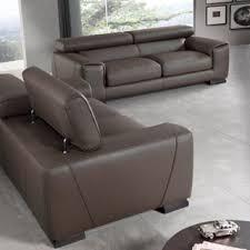 gorini canapé canapé médicis de gorini raphaele meubles