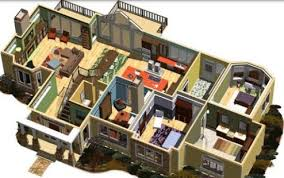house plan designer house plan design 3d android apps on play