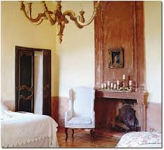 design house lighting reviews french provincial furniture part 7 book review country living by