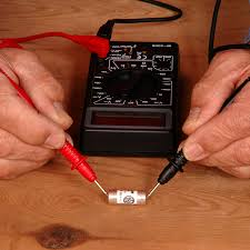 Question Forum électricité Conseils Branchement Appareils Comment Résoudre Les Pannes électriques