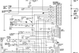 1983 ford f150 radio wiring diagram 4k wallpapers