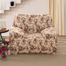 l shaped sectional sofa covers compare prices on sofa cover for l shape online shopping buy low