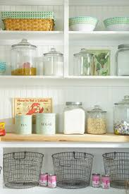 kitchen glass canisters with lids magnificent decorative glass canisters with lids decorating ideas