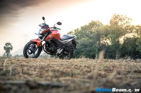 cbr honda bike 150cc 150cc bike sales in january 2016 hornet grows significantly