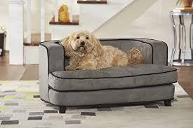 canapé lit pour chien canapé chien