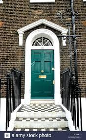 Exterior Door Sale Front Doors Georgian Front Doors For Sale Ireland Georgian Front