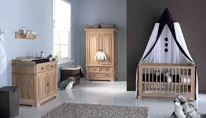 Nursery Furniture Sets Ireland Baby Elegance Nursery Furniture Ireland Amazing Of Rustic By Sets