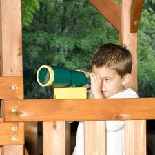 telescope no magnification accessories backyard discovery