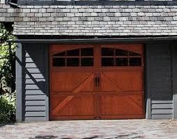 Barn Style Garages 178 Best Garage Doors Images On Pinterest Wooden Garage Doors