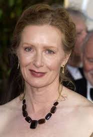 Frances Conroy - frances conroy photos and pictures tv guide