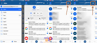 best android mail app best android email apps to check your mails from smartphone