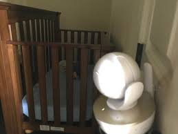 Moving Baby To Crib by Tips For Moving Your Baby To Their Own Room After You Are Done