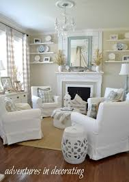 coastal livingroom 26 coastal living room ideas give your living room an awe