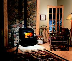 stoves wood gas pellet salem or