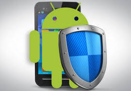 best security app for android ah primetime what is the best android security app av test
