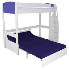 Bunk Beds And Cabin Beds For Kids My Baba Parenting Blog - John lewis bunk bed