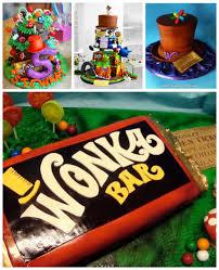 halloween party ideas for tweens yvonne byatt u0027s family fun willy wonka party ideas