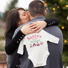 christmas pregnancy announcement pregnancy announcement ideas for christmas what to expect