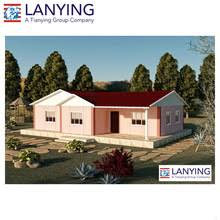 70 square meter house plans 70 square meter house plans suppliers