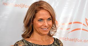 hairstyles of katie couric katie couric accused of deception again