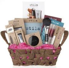 makeup gift baskets makeup gift set ideas makeup aquatechnics biz