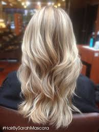 platinum blonde hair with brown highlights platinum blonde highlights on pinterest platinum highlights heavy