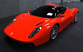 f150 enzo 2013 auto preview hybrid ferraris in cadillacs and more