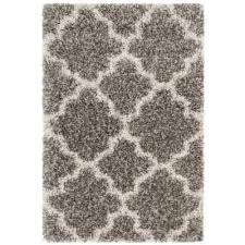 Safavieh Leather Shag Rug Safavieh Hudson Shag Rug Rugs Compare Prices At Nextag