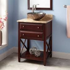 24 Bathroom Vanity With Sink by 24