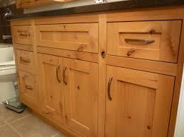dresser by homelegance furniture 813 5 on bedroom furniture