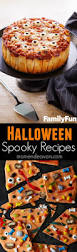 Food Idea For Halloween Party by Best 20 Halloween Dinner Parties Ideas On Pinterest Halloween