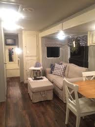 fifth wheel makeover google search fifth wheel makeover ideas