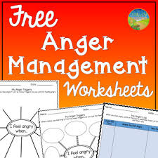 free identifying triggers for anger by pathway 2 success tpt