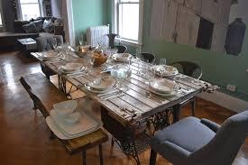barn door dining table expandable barn door dining table dining table design ideas
