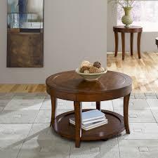 coffee table end table set coffee table sets you ll love wayfair